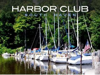 Harbor Club South Haven - Harbor Club South Haven