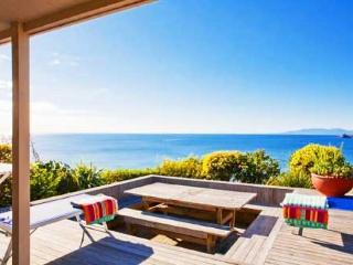 Margaret's House - New Zealand vacation rentals