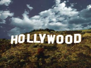 See the Hollywood Sign from our Rooftop Deck! - Bed and Bay Residence Inn