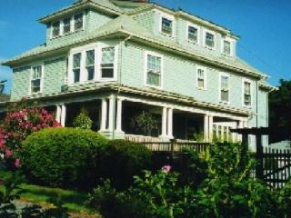Good Harbor House - Good Harbor House Vacation Rental & Guest Suite