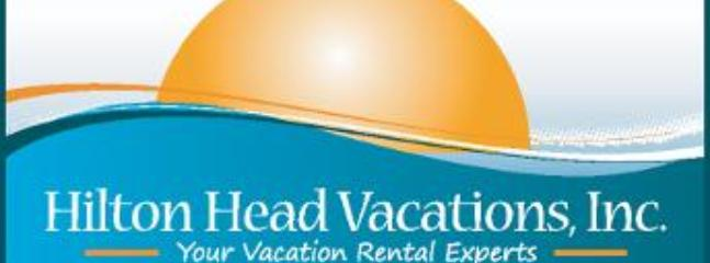 Hilton Head Vacations, Inc. Your Vacation Rental Experts - Hilton Head Vacations, Inc.