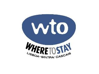 WhereTo Stay - Image