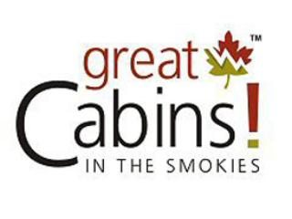 Great Cabins! Great Service! - Great Cabins in the Smokies