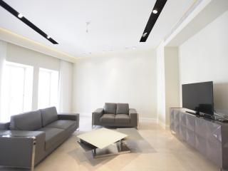 Waldorf Astoria 250 SQM - Jerusalem vacation rentals