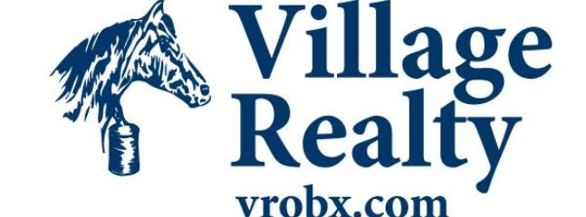 Village Realty - Outer Banks Vacation Rentals - Village Realty