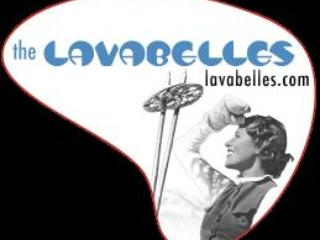 Lavabelles Vacation Rentals - Image