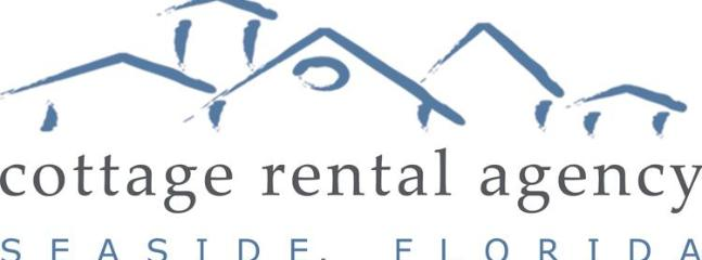 Seaside's Premier Cottage Rental Provider - Cottage Rental Agency- Seaside, FL