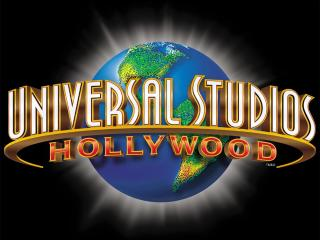 Universal Studios Theme Park is just 5 minutes away! - Bed and Bay Residence Inn