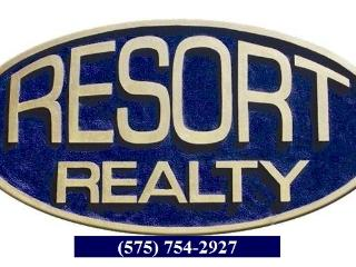Resort Realty-Red River NM Vacation Rentals - Image