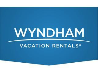 Wyndham Vacation Rentals - Summit County - Image