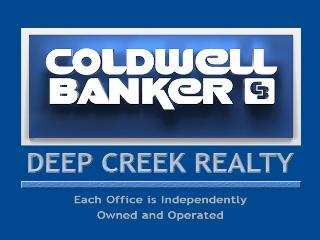 Coldwell Banker Deep Creek Realty - Image