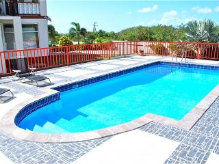 picturesque location - Newcastle vacation rentals