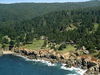 Ocean Front Rentals - Jenner CA - Timber Cove Area - Jenner Vacation Rentals