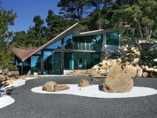 Fabulous Crane House Vacation Home - Jenner Vacation Rentals