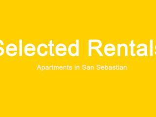 Selected Rentals - Image
