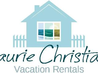Laurie Christian Vacation Rentals - Laurie Christian Vacation Rentals