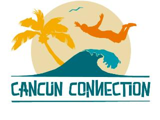 Cancun Connection - Image