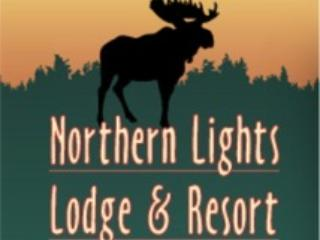One of Ely's Finest 4-Season Resorts - Northern Lights Lodge & Resort