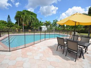 Florida Kosher Villas, LLC - Image