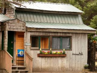Beach House #1/sleeps up to 6 people - Beach House Rentals, Seward/Claire Horton, Owner