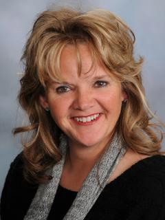 Owner Broker of Premier Vacation Rentals Serving  Western NC and Eastern TN Area - Melissa Pless