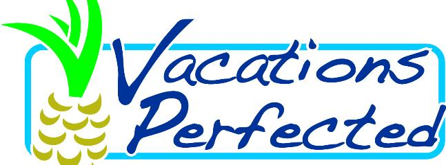 Vacations Perfected - Image