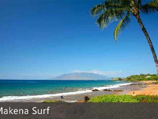 Makena Surf - Ali'i Resorts, LLC