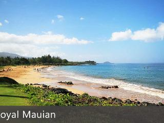 Royal Mauian - Ali'i Resorts, LLC
