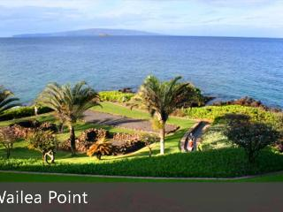 Wailea - Point - Ali'i Resorts, LLC