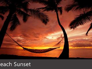 Beach Sunset - Ali'i Resorts, LLC
