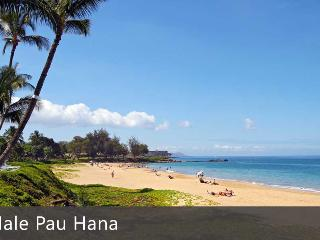 Hale Pa Hana - Ali'i Resorts, LLC
