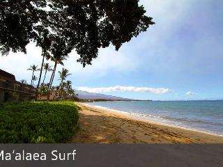 Maalaea Surf - Ali'i Resorts, LLC