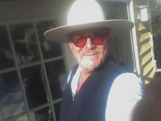 Howdy Partner - tommy Norman