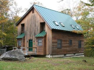 Killington 6BR Ski House for Season Rental - Alice Avitabile