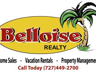 Belloise Realty - Belloise Realty