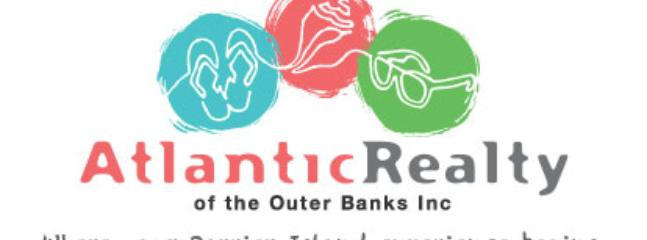 Atlantic Realty - Outer Banks - Image