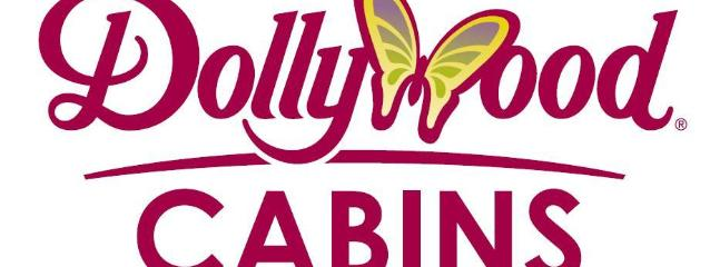 Dollywood Cabins - Image
