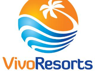 Vivo Resorts Property Manager - Image