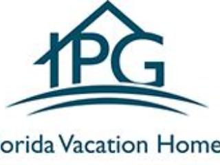 IPG Profile Picture - IPG Professional Management Inc.
