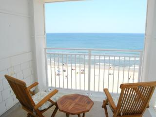 Amazing Ocean Views - Sanctuary Realty at Sandbridge