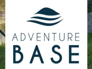 Adventure Base - Image