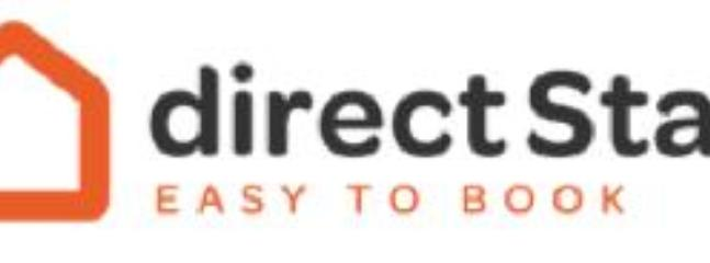 DirectStay - Easy To Book - Image