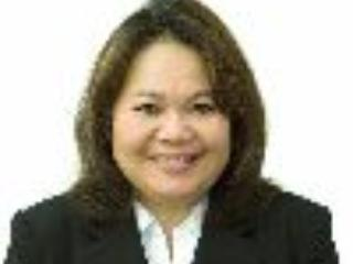 Lien Tyler, RA - Exit Hawaii Dream LLC - Image