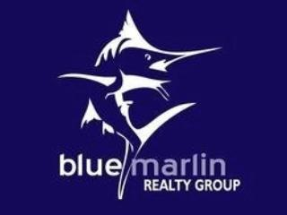 Blue Marlin Realty Group - Image