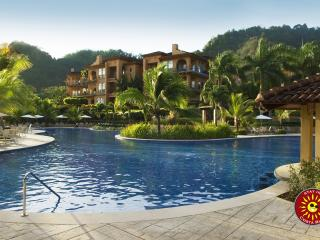 Stay In Costa Rica - Image