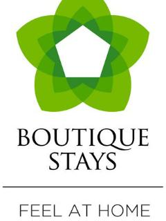 Boutique Stays - Image