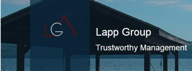 Lapp Group - Image