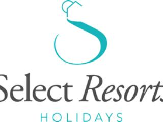 Select Resorts Holidays - Select Resorts