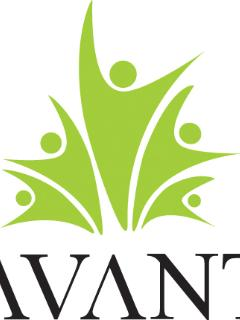 AVANT Property Group - Image