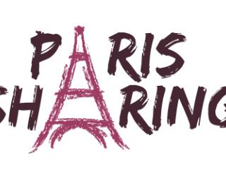 Paris-Sharing.com logo - Paris- Sharing.com